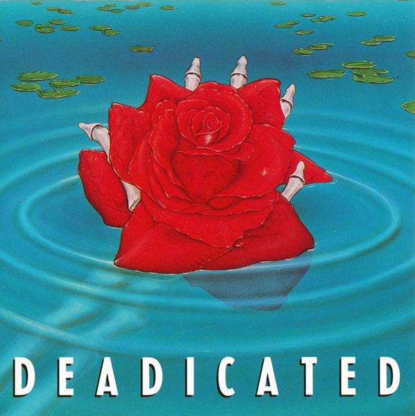 deadicated_cover