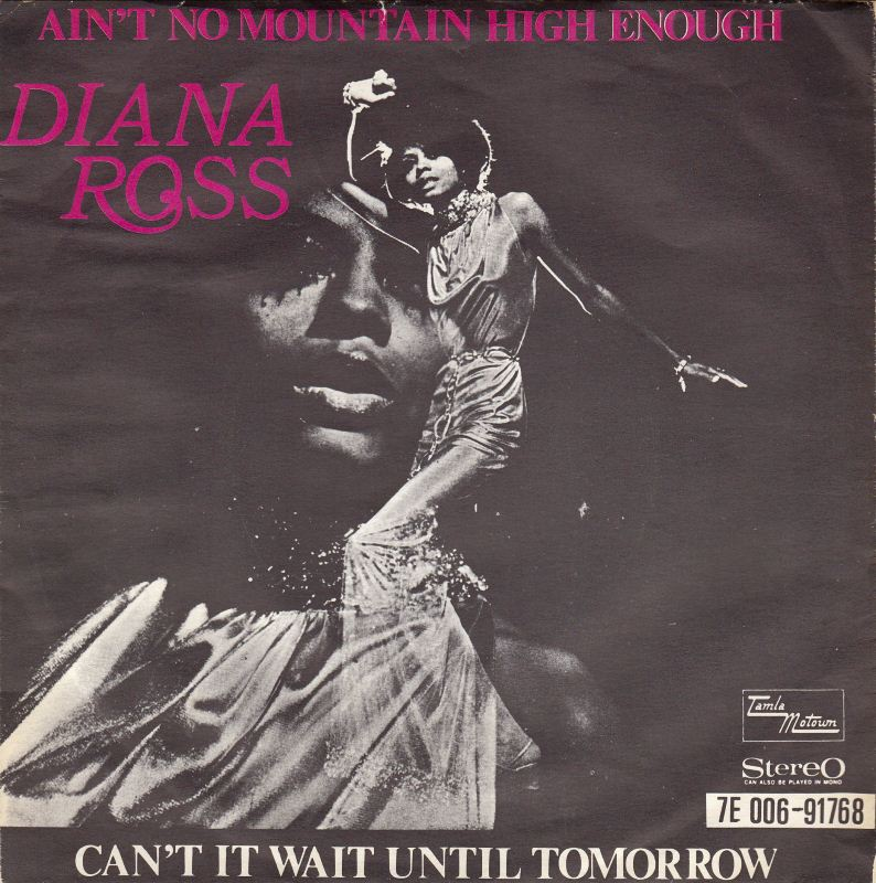 diana_ross-aint_no_mountain_high_enough_s_4
