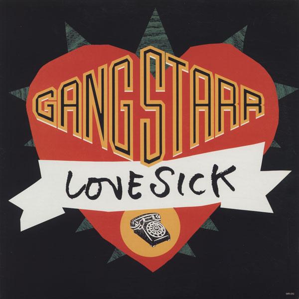 gang-starr-lovesick