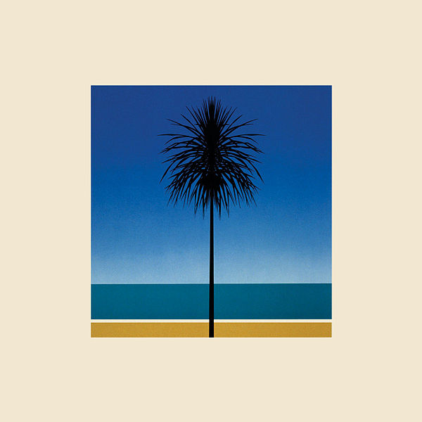 metronomy_the_english_riviera_albumcover