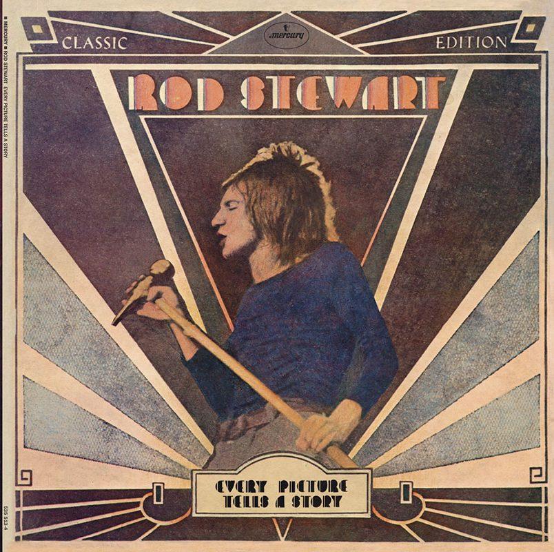 rod-stewart-rod-stewart-vinyl-boxset-every-picture-tells-a-story