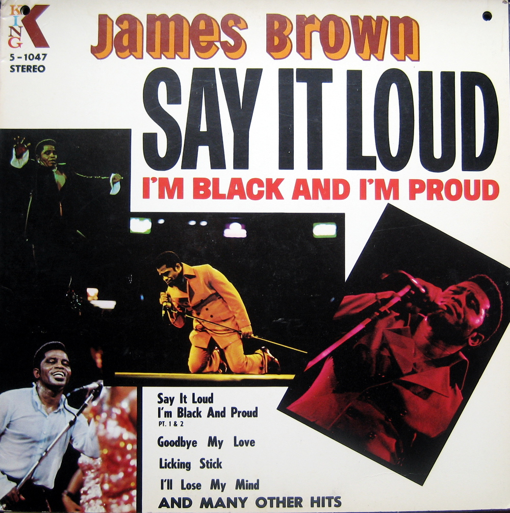 1969.king_.lp_.james_.brown_.say_.it_.loud_.black_.and_.proud_.front_.cover_
