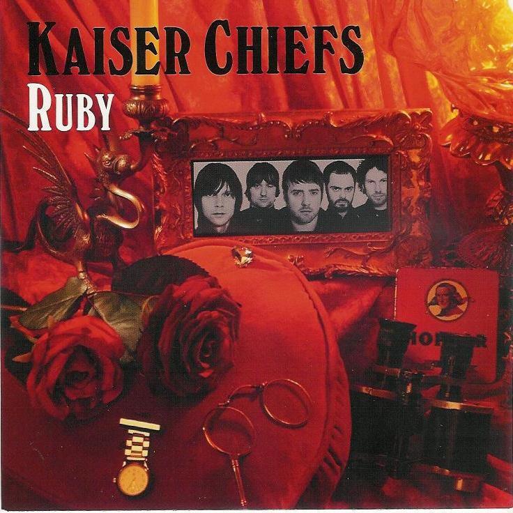 kaiser_chiefs-ruby_s_1