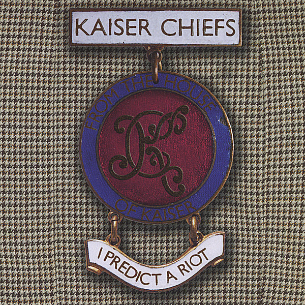 kaiserchiefs_large