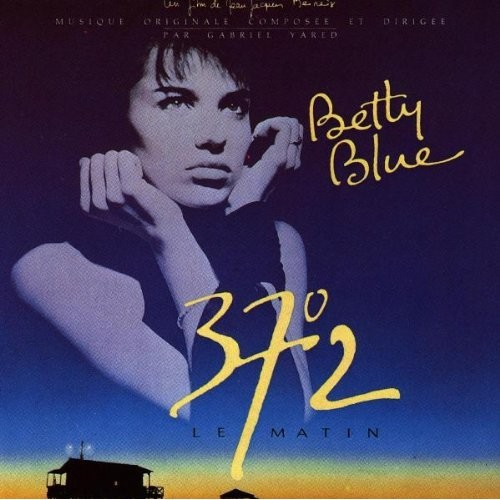 ost-betty_blue-front