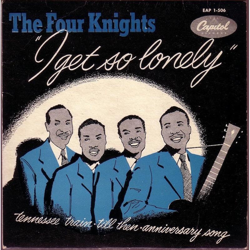 4-knights