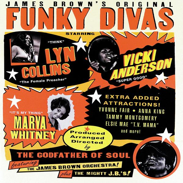 james-browns-original-funky-divas-disc-1