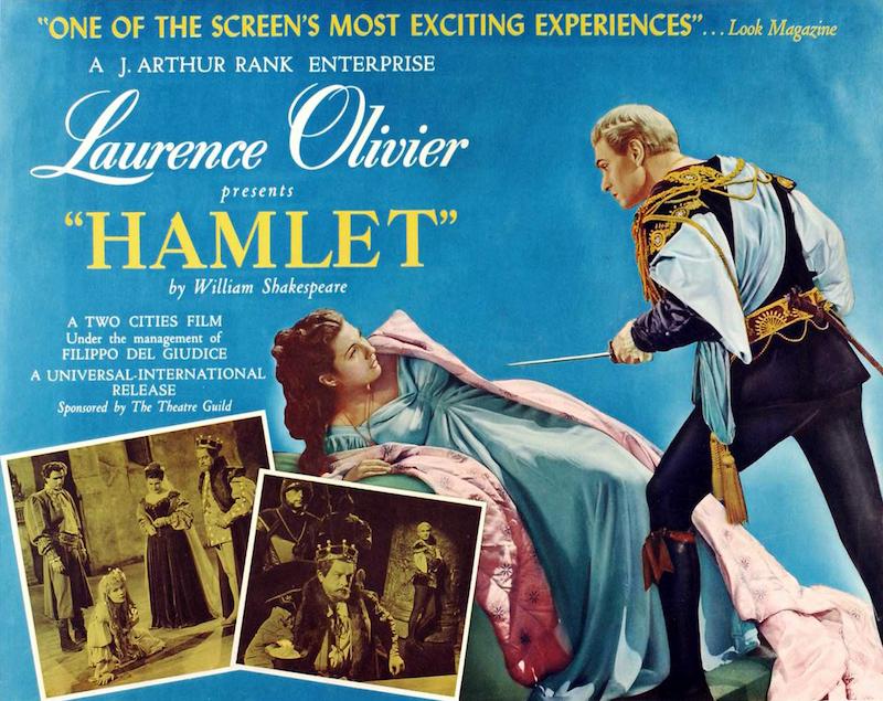 poster-hamlet-1948_02