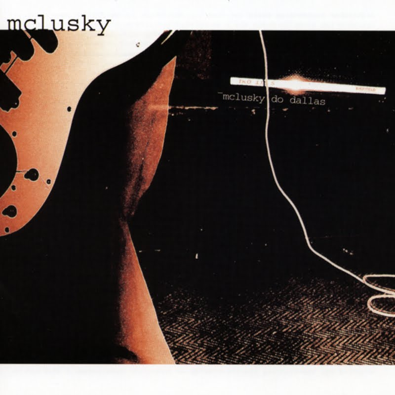 mclusky-do-dallas