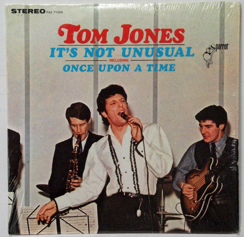 tom_jones_unusuala